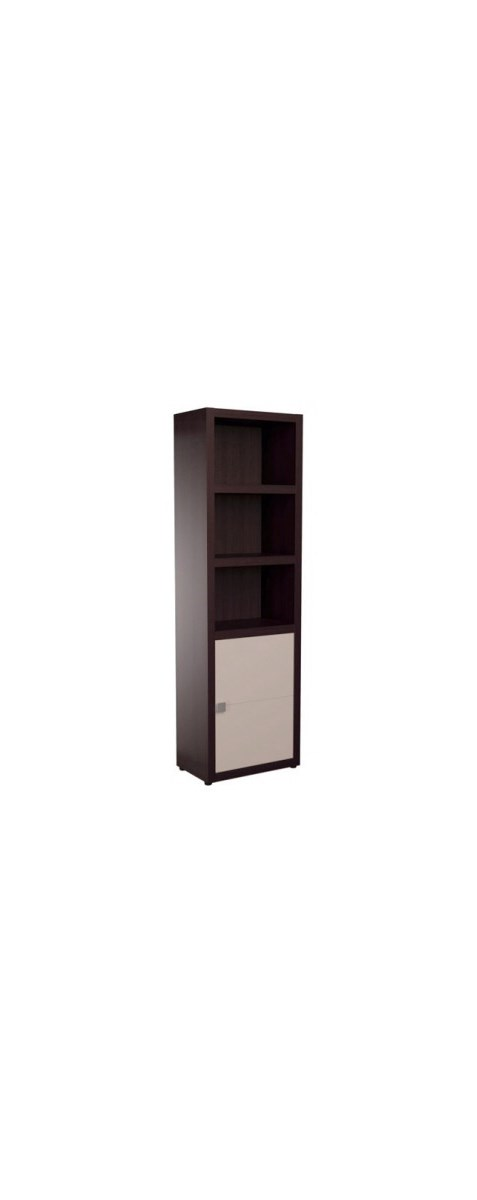 rega laviano lav gab aranz107 bydgoskie meble szafki i rega y zdj cia pomys y inspiracje. Black Bedroom Furniture Sets. Home Design Ideas