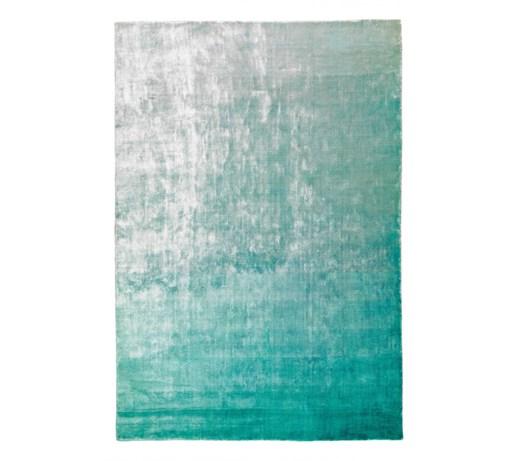 Dywany Kolor turkusowy  wyposażenie wnętrz  Homebook