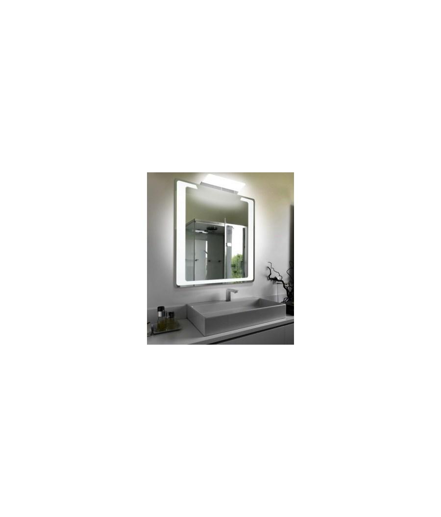 Lustra łazienkowe Smaza Wyposażenie Wnętrz Homebook