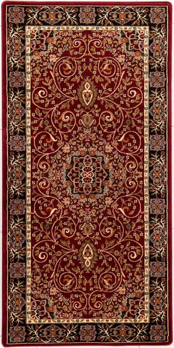 Dywan Anatolia 5858b 250x350 Bordo