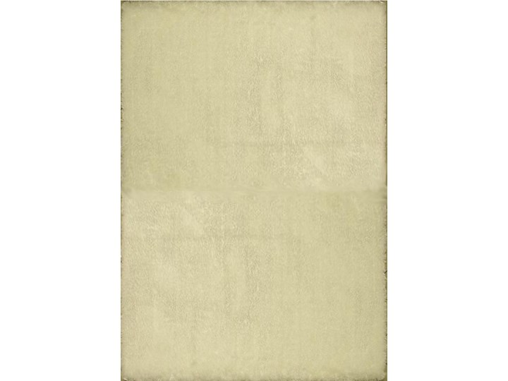 Dywan Soft 3d 0000a 200x290 Biały