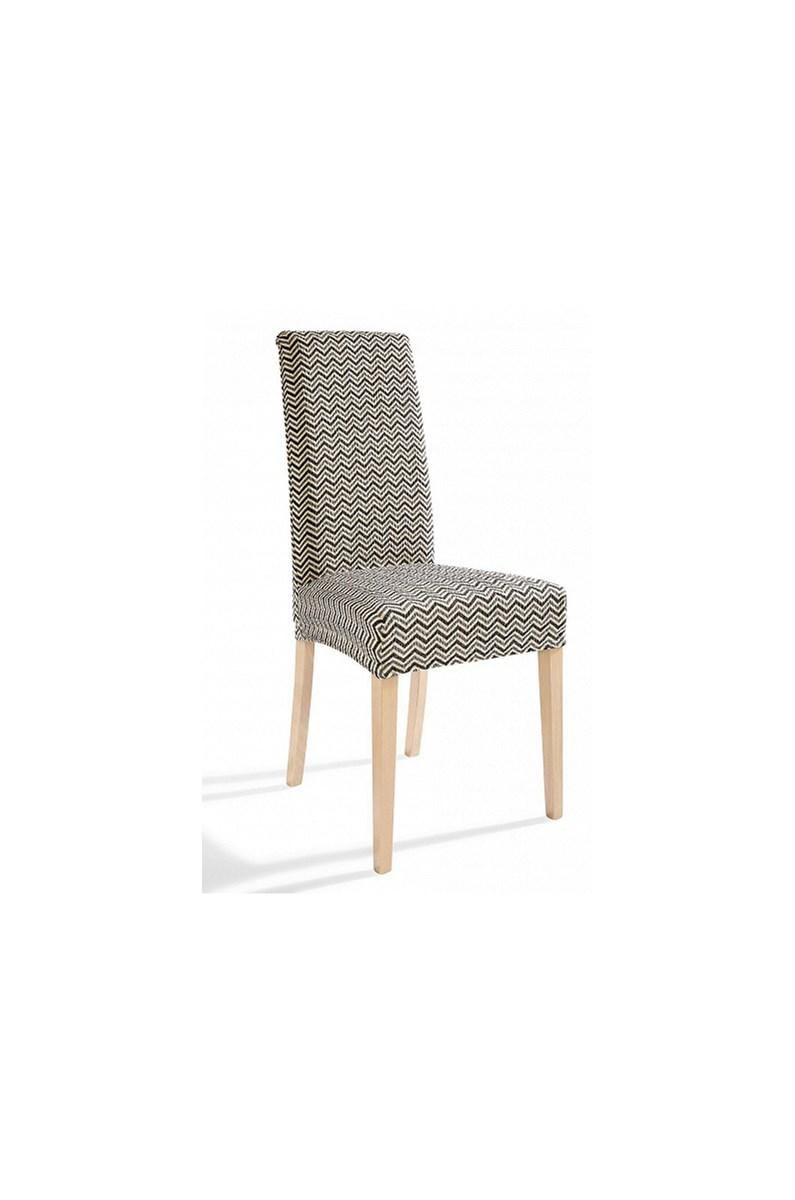 pokrowiec na krzes o rena pokrowce na meble zdj cia pomys y inspiracje homebook. Black Bedroom Furniture Sets. Home Design Ideas