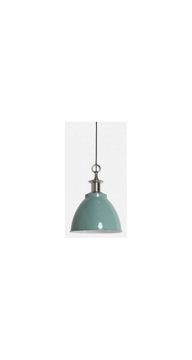 Light & Living : Lampa Wisząca Ø32 cm - Lampy wiszące - zdjęcia, pomysły ...