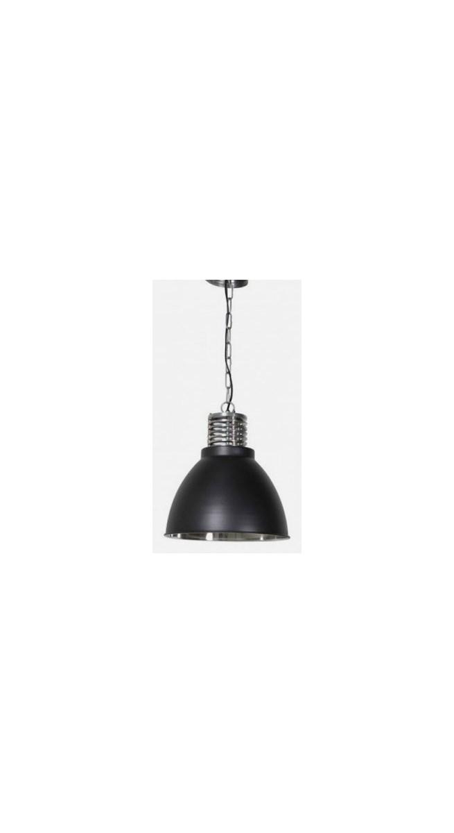 Light & Living : Lampa Wisząca Ø32xH35 cm - Lampy wiszące - zdjęcia ...