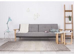 Dywan Linie Design - Mebelio.pl
