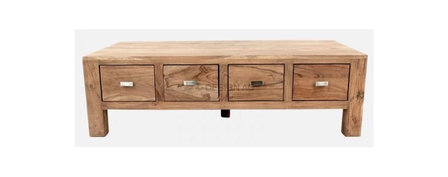 stolik guru xi wolf m bel 6625 stoliki i awy zdj cia pomys y inspiracje homebook. Black Bedroom Furniture Sets. Home Design Ideas