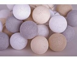 Cotton Ball Lights :: By pretty pleasure 35 kul