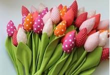 Ile trwala by dostawa 26 takich kwiatow