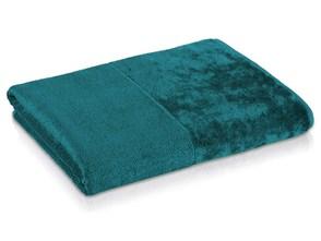 Ręcznik Move Bamboo Turkus
