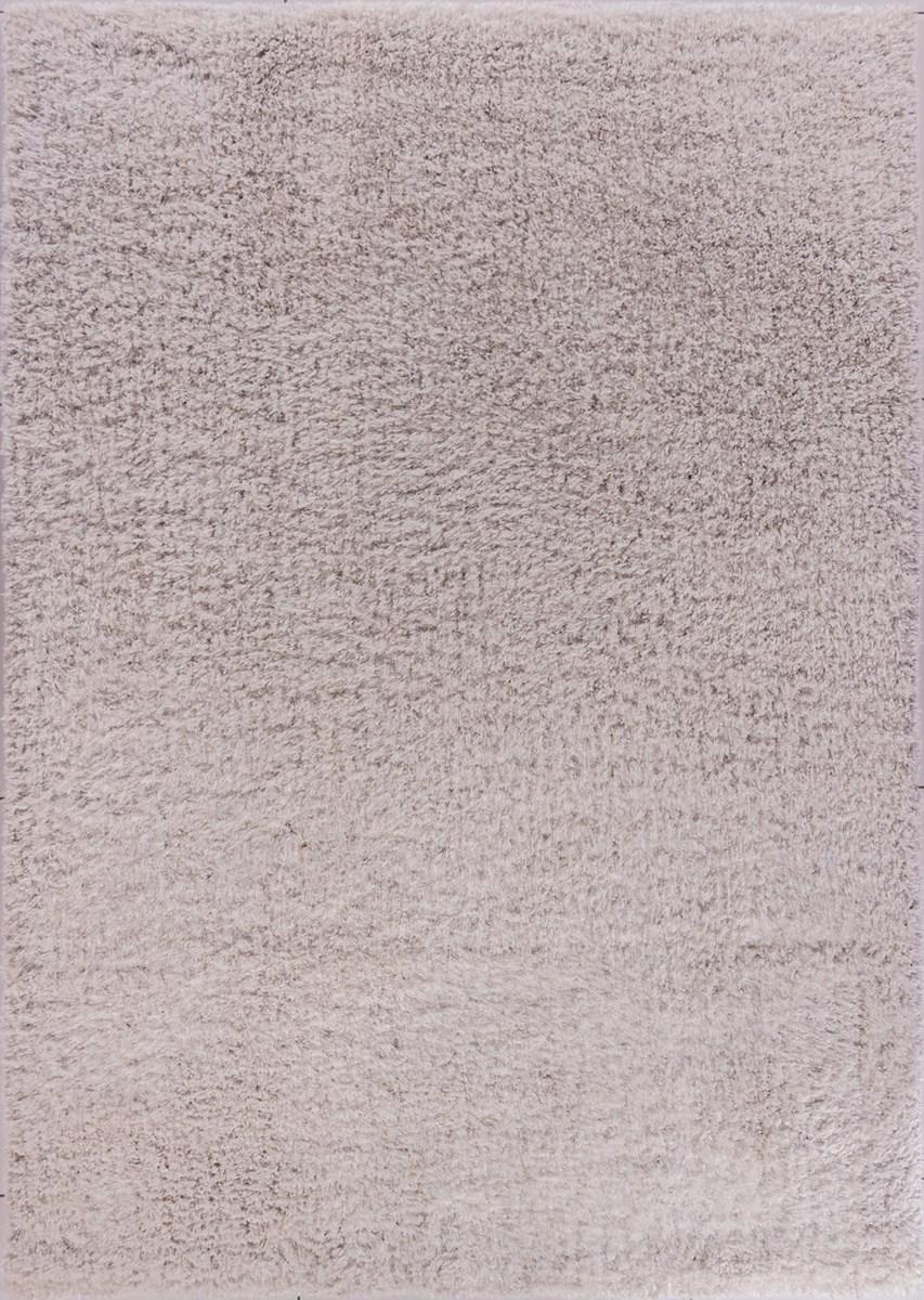 Dywan style 700 white 1 40x2 00 dywany zdj cia for Schlafsofa 1 40x2 00