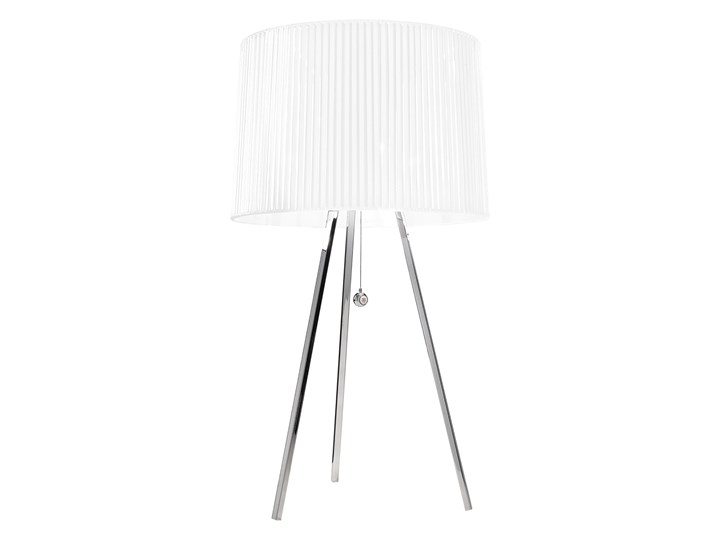 Obi Lampa Stojąca Biały