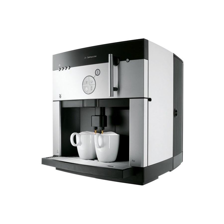 wmf automatyczny ekspres do kawy wmf 1000 pro s barista 300 z gratis ekspresy do kawy. Black Bedroom Furniture Sets. Home Design Ideas