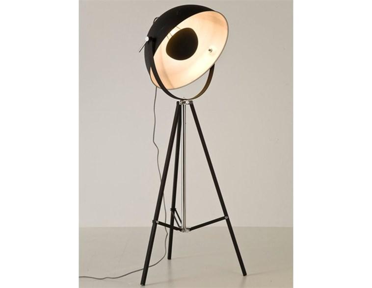 Lampa Kare Design Bowl Por Wnaj Ceny Na