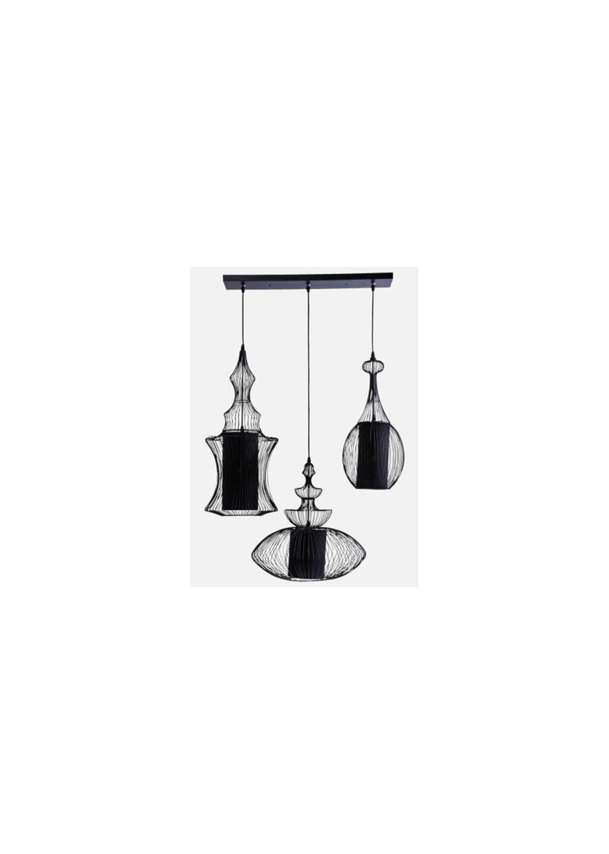 Kare Design Lampa Wisz Ca Swing Iron Iv 31658 Lampy Wisz Ce Zdj Cia Pomys Y Inspiracje
