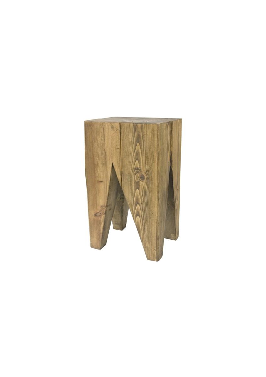 Taboret Drewniany Taborety I Stołki Zdjęcia Pomysły Inspiracje