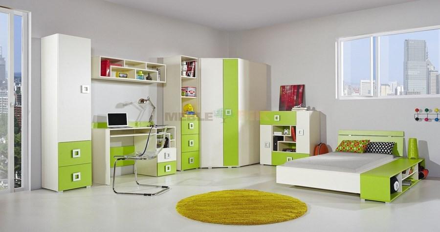 meble do pokoju m�odzieżowego labirynt system f zestawy