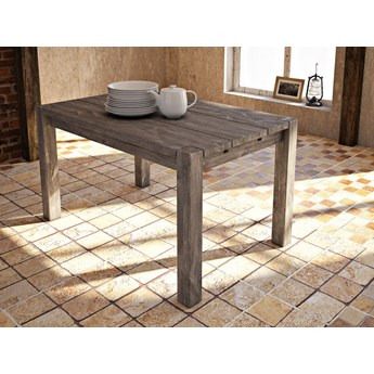 Drewniany stół Country New 32