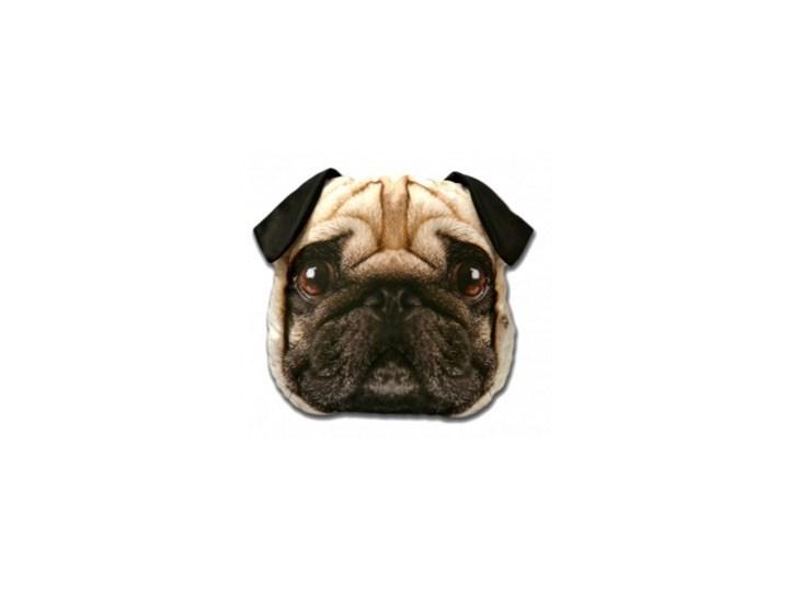 Poduszka Pies Poduszka Zwierzę Piesek Mops Mopsik Mopsy Poduszka Z Mopsem Poduszka Z Mopsami Poduszki Poduszka W Mopsy