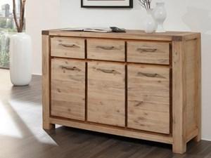 komoda coast i wolf m bel 9621s komody zdj cia pomys y inspiracje homebook. Black Bedroom Furniture Sets. Home Design Ideas