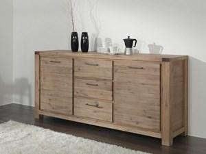 komoda coast ii wolf m bel 9605s komody zdj cia pomys y inspiracje homebook. Black Bedroom Furniture Sets. Home Design Ideas