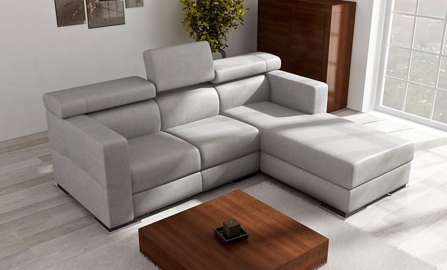 naro nik makalu 220 x 160 cm naro niki zdj cia pomys y inspiracje homebook. Black Bedroom Furniture Sets. Home Design Ideas