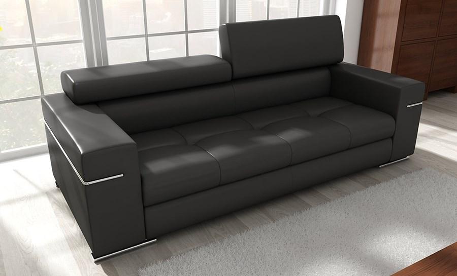 sofa experience 220 cm sofy i kanapy zdjęcia pomys�y