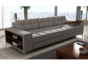 Sofa Perfection 250 cm