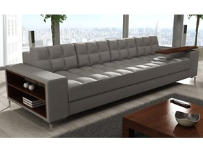 Sofa Perfection 298 cm