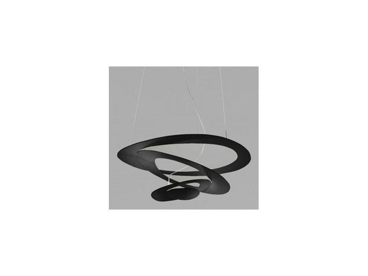 Artemide pirce micro artemide pierce suspension with artemide