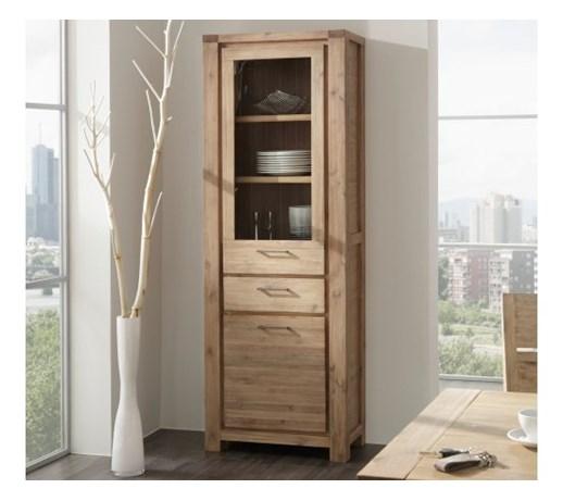 dom ideabook u ytkownika gosia draga. Black Bedroom Furniture Sets. Home Design Ideas