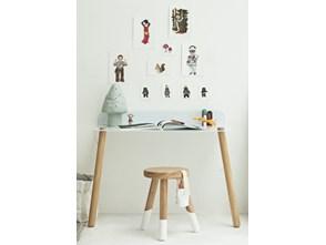 biurka dla dzieci bodzio pomys�y inspiracje z homebookpl