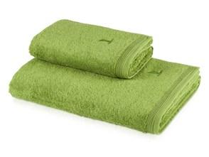 Ręcznik Moeve SuperWuschel Peridot (50x100)