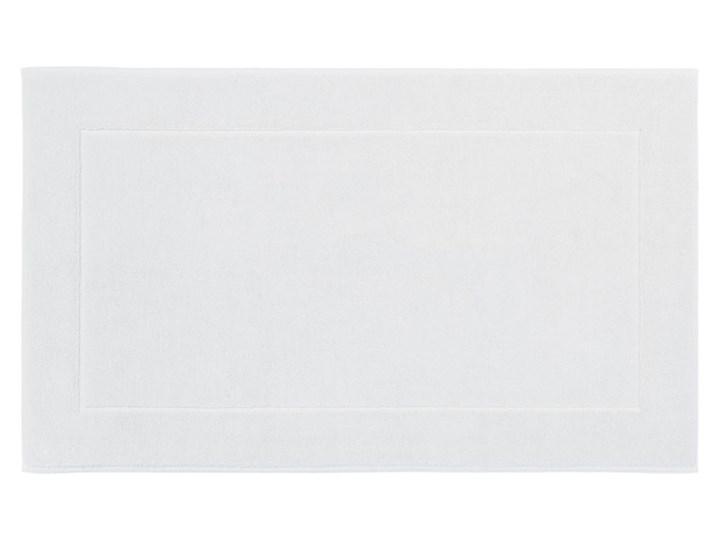 Rozmiar 60x100 cm Dywanik Aquanova London White Dywaniki łazienkowe