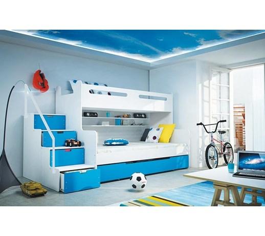 ko pi trowe dla 3 latka pomys y inspiracje z homebook. Black Bedroom Furniture Sets. Home Design Ideas