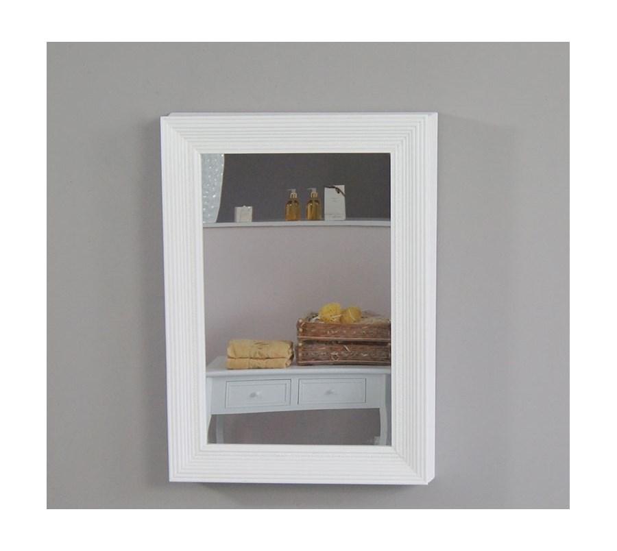 wisz�ca przesuwna szafka �azienkowa z lustrem w