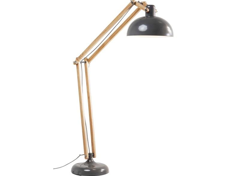 Lampa Kare Design Work Station Por Wnaj Ceny Na Homebook
