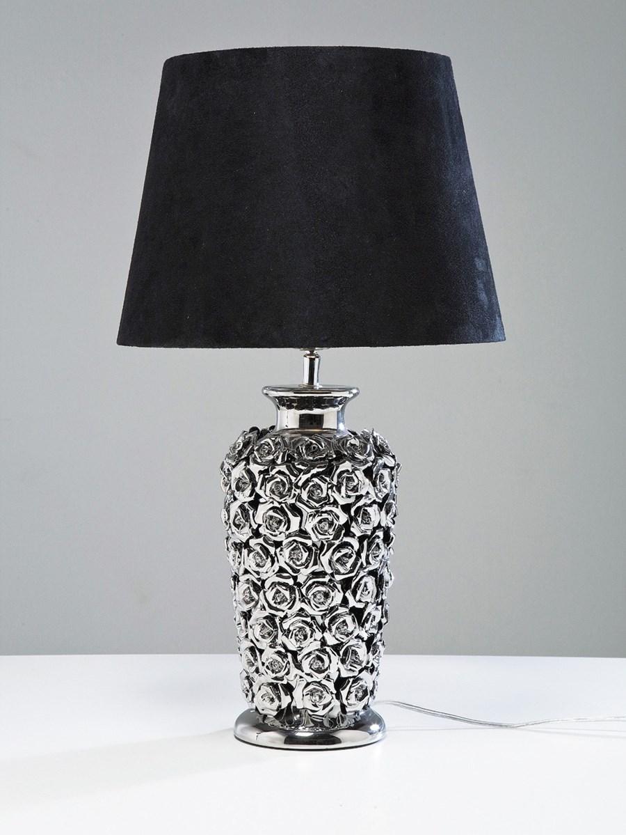 Kare Design Lampa Sto Owa Rose Multi Lampy Sto Owe Zdj Cia Pomys Y Inspiracje Homebook