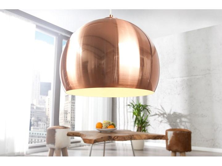 Lampa wisząca Sun Lampa inspirowana Styl nowoczesny Metal Ilość źródeł światła 1 źródło