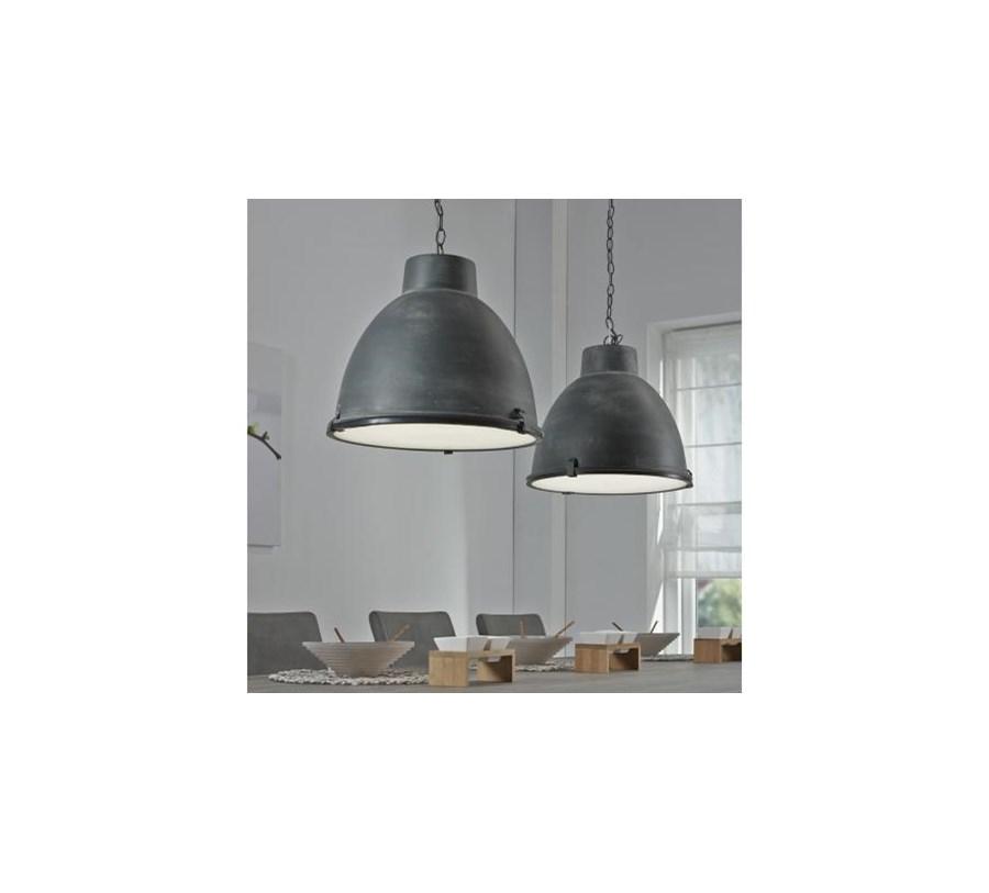 Zijlstra lampa wisz ca lady jane 2l mm0846218 lampy for Bloemen behang praxis