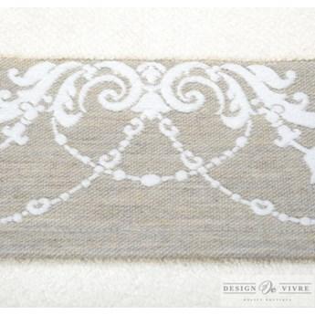 Ręczniki Antoinette SDANTOINETTEVNTB373050
