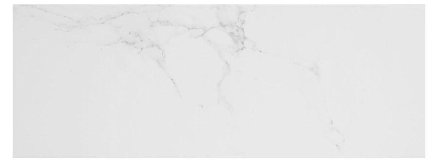 Porcelanosa marmol carrara blanco 31 6x90 p ytka cienna for Marmol blanco carrara