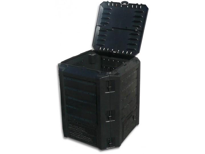 EKOBAT Kompostownik EKOBAT Thermolight 400 Plus THERMOLIGHT-400