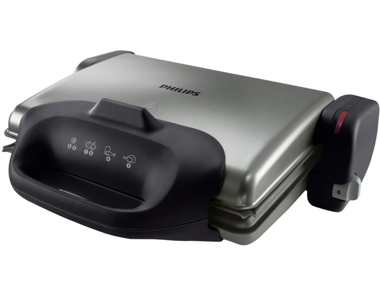 Grill Philips HD446790