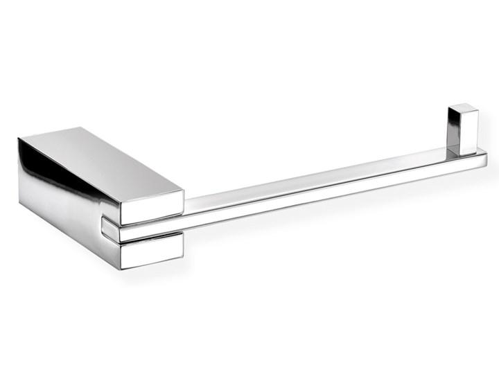 Uchwyt na papier toaletowy BEST A3-15706 Metal Mosiądz Styl nowoczesny