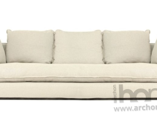 sofa puro 3 sofy i kanapy zdj cia. Black Bedroom Furniture Sets. Home Design Ideas