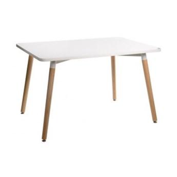 Stół Copine 120x80 cm