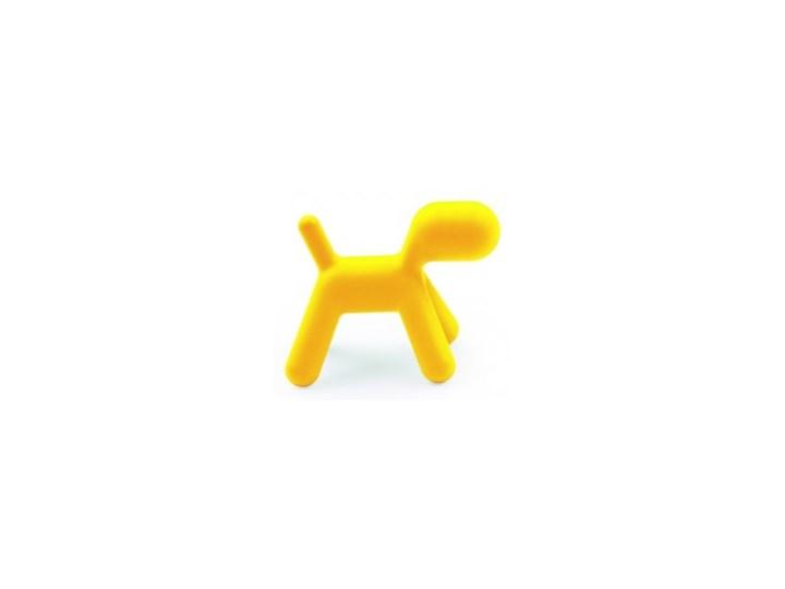 Krzesło Pies inspirowane Puppy