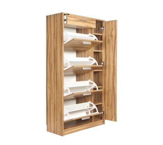 bodzio meble szafy do przedpokoju pomys�y inspiracje z