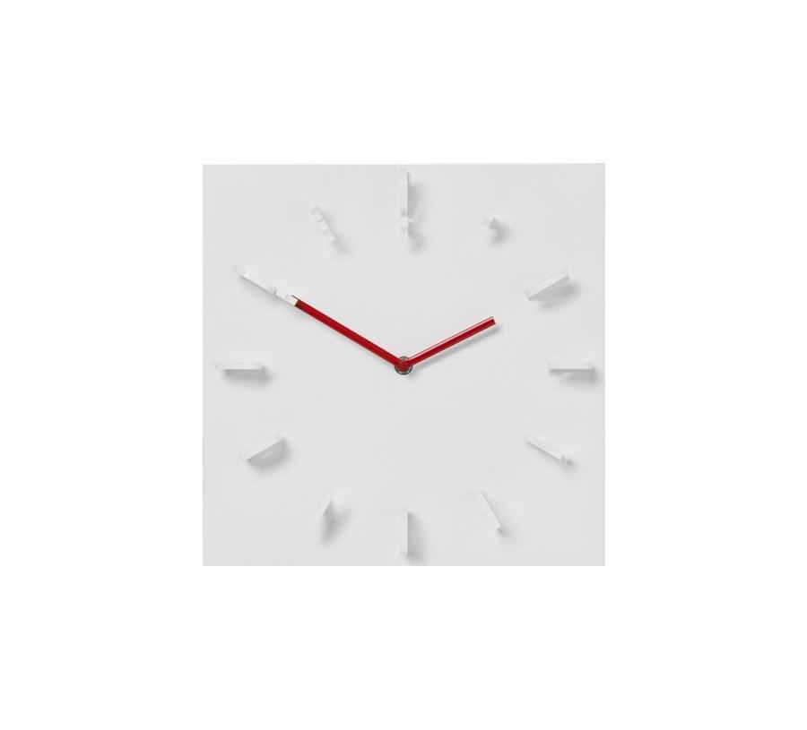 Zegar Fila Kare Design 38855 Zegary Zdj Cia Pomys Y Inspiracje Homebook