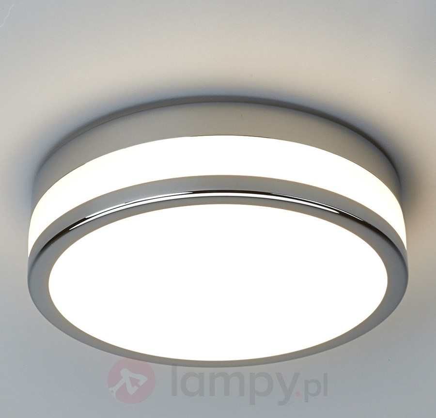 marketa lampa do �azienki led ip44 plafony zdjęcia